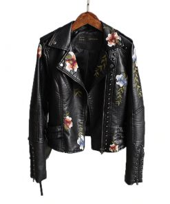 womens-leather-jacket-with-floral-embroidery.jpg