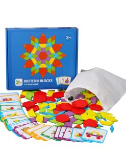 Educational Wooden Puzzle.jpg