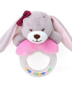 Baby Rattle Soft Cotton Ring Bell Toy.jpg
