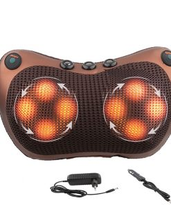 Electric Relaxaton Massage Pillow