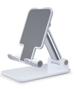 Tablet Stands for Gadgets
