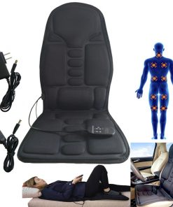 Massage Seat Cover for Car
